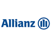 allianzoko