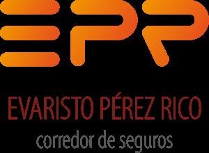 logo_epr_verticalajustado300