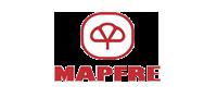 mapfreoklogo